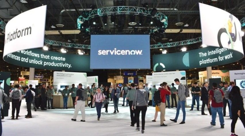 servicenow-knowledge-2020-register